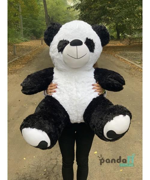 Панда 130 см