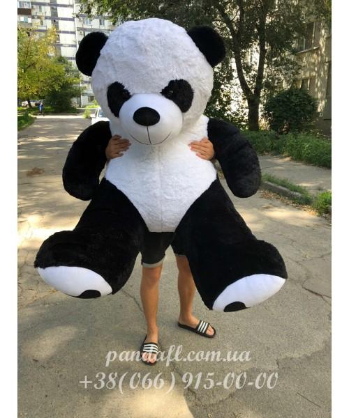 Панда 200 см
