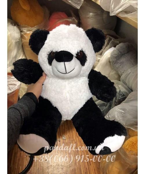 Панда 70 см